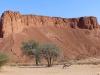 Namibia 015