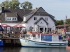 Ostsee-Oder-010