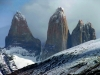 Patagonien 002