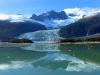 Patagonien 004