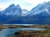 Patagonien 008