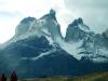 Patagonien 010