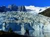Patagonien 018