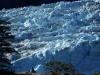 Patagonien 019