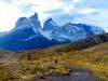 Patagonien 022