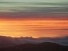 Patagonien 028