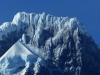 Patagonien 030