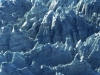 Patagonien 031