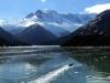Patagonien 033