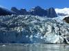 Patagonien 035