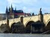 Prag 001