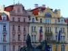 Prag 026