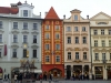 Prag 039