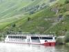Rhein-Mosel-17