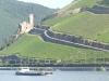 Rhein-Mosel-21
