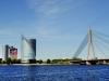 20170812-Riga-SSp07