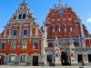 20170812-Riga-SSp18