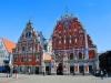 20170812-Riga-SSp19