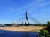 20170812-Riga-SSp27