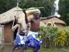 Ruanda 005