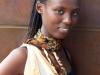 Ruanda 007