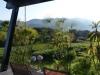 Ruanda 010