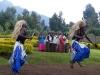 Ruanda 011
