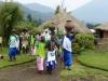 Ruanda 014