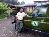 Ruanda 015