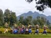 Ruanda 016