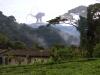 Ruanda 022