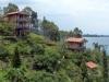 Ruanda 024