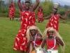 Ruanda 025