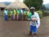 Ruanda 031