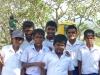 Sri Lanka 008