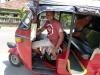 Sri Lanka 021