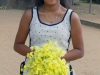 Sri Lanka 018