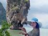 Thailand-006