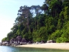Thailand-016