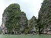 Thailand-017