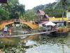 Thailand-034