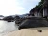 Thailand-035