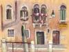 Fondamenta/Venedig
