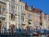 Canal Grande/Venedig