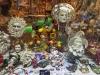 Masken/Venedig