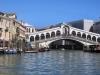 Rialto/Venedig