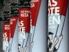 Rotes-Wien-001-