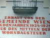 Rotes-Wien-004