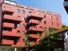 Rotes-Wien-005