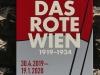 Rotes-Wien-010